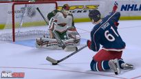 NHL 2K10 - Screenshots - Bild 7