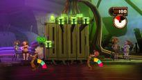 Arthur 2 und die Minimoys: Die Rückkehr des bösen M - Screenshots - Bild 2