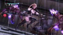 Ninja Gaiden Sigma 2 - Screenshots - Bild 10