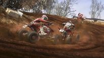 MX vs. ATV Reflex - Screenshots - Bild 16