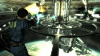 Fallout 3 - DLC: Mothership Zeta - Screenshots - Bild 6