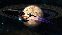 Star Trek Online - Screenshots - Bild 31
