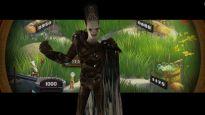 Arthur 2 und die Minimoys: Die Rückkehr des bösen M - Screenshots - Bild 3