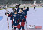 NHL 2K10 - Screenshots - Bild 6