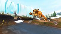 Ice Age 3: Die Dinosaurier sind los - Screenshots - Bild 10
