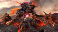 Soul Calibur: Broken Destiny - Screenshots - Bild 6