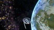 Star Trek Online - Screenshots - Bild 21