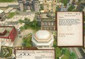 Tropico 3 - Screenshots - Bild 13