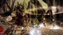 Dragon Age: Origins - Screenshots - Bild 24