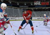 NHL 2K10 - Screenshots - Bild 2
