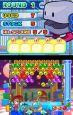 Puzzle Bobble Galaxy - Screenshots - Bild 6