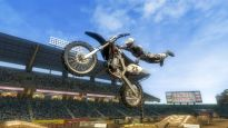 MX vs. ATV Reflex - Screenshots - Bild 11