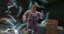 Planet 51 - Screenshots - Bild 48