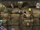 Rumble Fighter - Screenshots - Bild 5