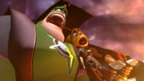 Ratchet & Clank: A Crack in Time - Screenshots - Bild 12