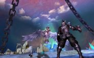 Aion: The Tower of Eternity - Screenshots - Bild 10