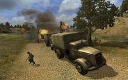Order of War - Screenshots - Bild 22