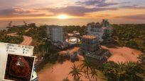 Tropico 3 - Screenshots - Bild 6