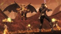 Ninja Gaiden Sigma 2 - Screenshots - Bild 8