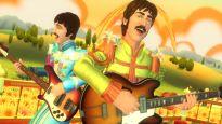 The Beatles: Rock Band - Screenshots - Bild 19
