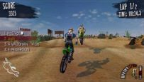 MX vs. ATV Reflex - Screenshots - Bild 5
