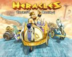 Heracles Chariot Racing - Screenshots - Bild 4