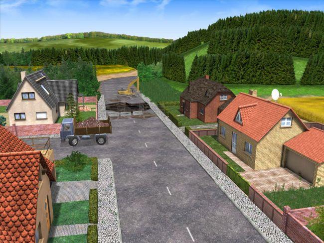 Spreng- und Abriss-Simulator - Screenshots - Bild 15