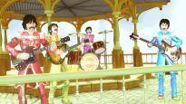 The Beatles: Rock Band - Screenshots - Bild 15