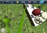 Ant Nation - Screenshots - Bild 10