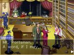 Ace Attorney Investigations: Miles Edgeworth - Screenshots - Bild 4