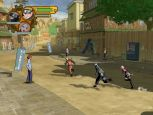 Naruto Shippuden: Ultimate Ninja 5 - Screenshots - Bild 10