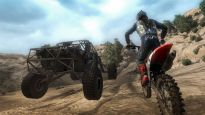 MX vs. ATV Reflex - Screenshots - Bild 15