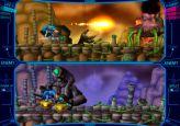 Chronos Twins DX - Screenshots - Bild 2