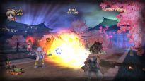 Zombie Panic in Wonderland - Screenshots - Bild 3