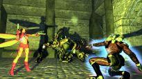 Champions Online - Screenshots - Bild 6