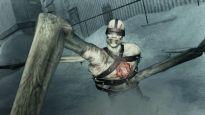 Resident Evil: The Darkside Chronicles - Screenshots - Bild 14