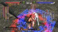 Guilty Gear 2: Overture - Screenshots - Bild 1