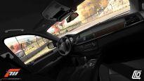 Forza Motorsport 3 - Screenshots - Bild 2
