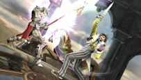 Soul Calibur: Broken Destiny - Screenshots - Bild 4
