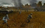 Order of War - Screenshots - Bild 34