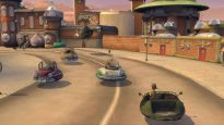 Planet 51 - Screenshots - Bild 37