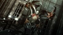 Resident Evil: The Darkside Chronicles - Screenshots - Bild 10