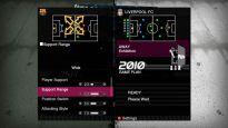 Pro Evolution Soccer 2010 - Screenshots - Bild 8