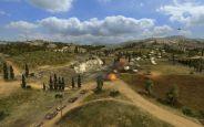 Order of War - Screenshots - Bild 20