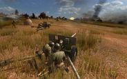 Order of War - Screenshots - Bild 15