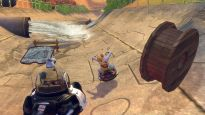 Planet 51 - Screenshots - Bild 29