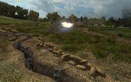 Order of War - Screenshots - Bild 8