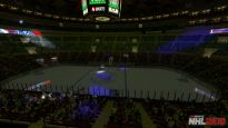 NHL 2K10 - Screenshots - Bild 10