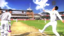 Ashes Cricket 2009 - Screenshots - Bild 3