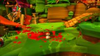 Fairytale Fights - Screenshots - Bild 6